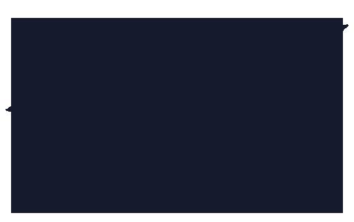 "Illustrated words reading ""Illustrator/Artist"""