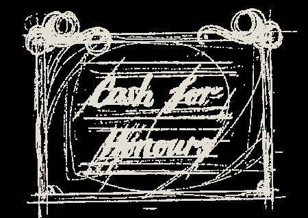 grimm_and_co_cashforhonour