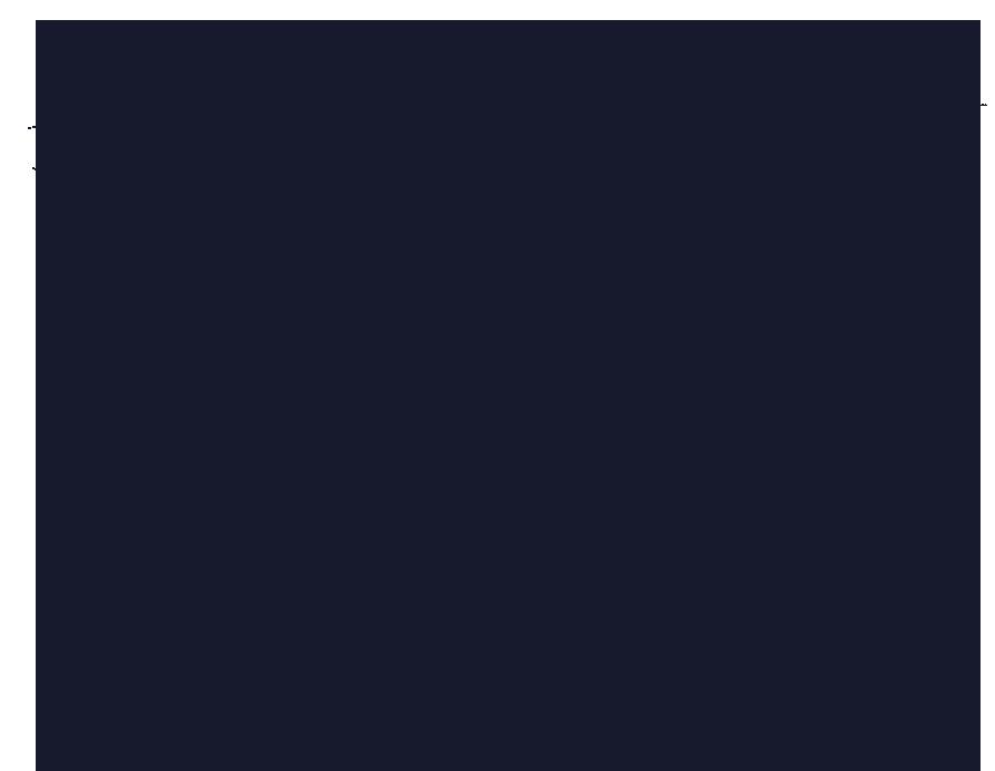 "Illustrative words reading ""Cash for Honours"""