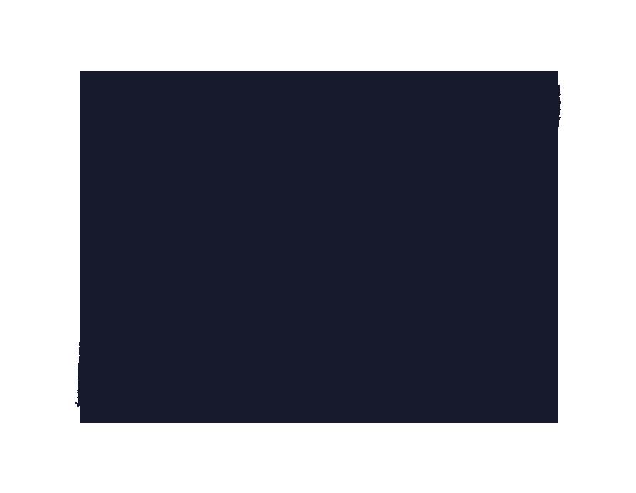 "Illustrative words reading ""Easy Fundraising"""