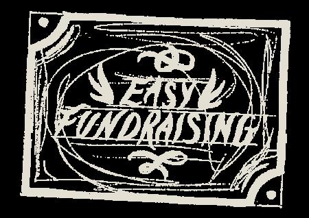 grimm_and_co_easyfundraisingcream