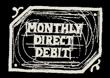 grimm_and_co_monthlydirectdebitcream